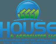 House & Associates LLC